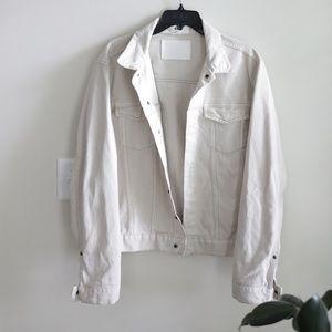 H&M Jackets & Coats - H&M Men's Jacket Large